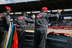 AvD-Oldtimer-Grand-Prix2019